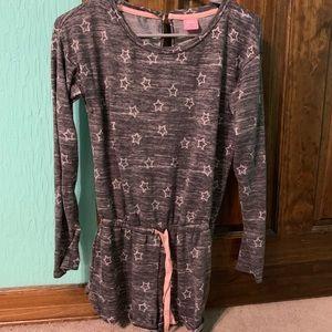 Like Victoria's Secret Pajamas Size XS